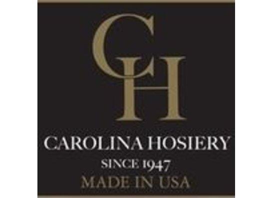 Carolina Hosiery