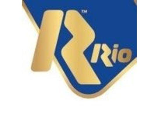 Rio Ammunition