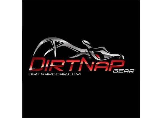 Dirt Nap Gear