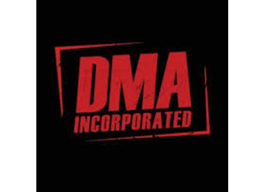 DMA Incorporated