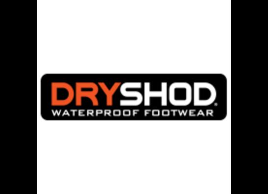 DryShod West