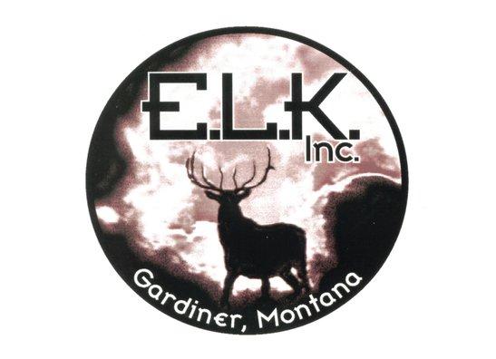 E.L.K. Inc.