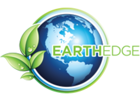 Earth Edge