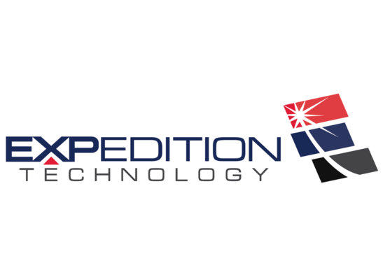 Expedition, Inc
