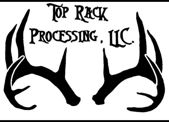 Top Rack LLC