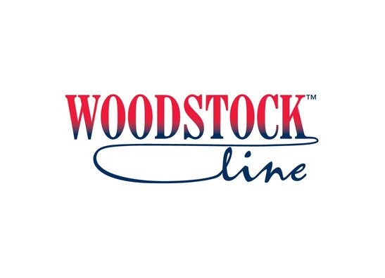 The Woodstock Line Company