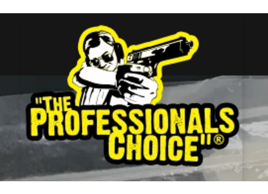 The Professionals Choice (G & A Investments Inc).