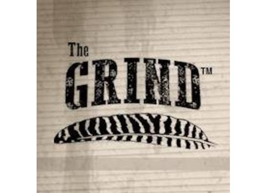The Grind Outdoors