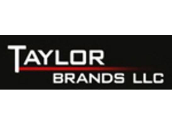 Taylor Brands - Schrade / Smith & Wesson