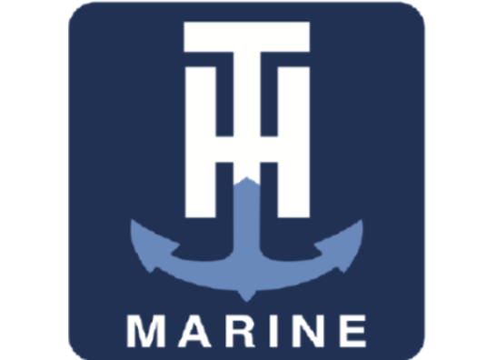 T-H Marine Supply