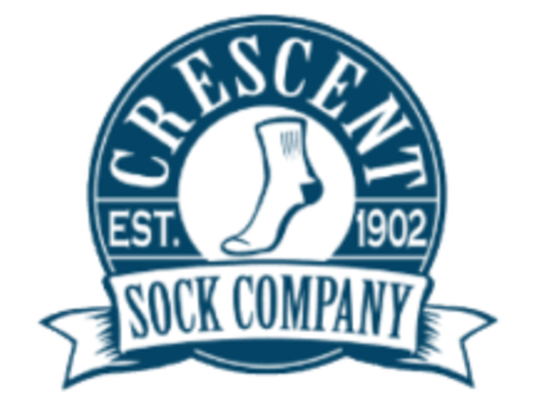 Crescent Sock Company