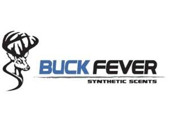 Buck Fever Synthetics