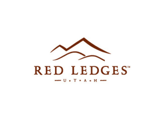 Red Ledge (Tashin Industrial Corp.)