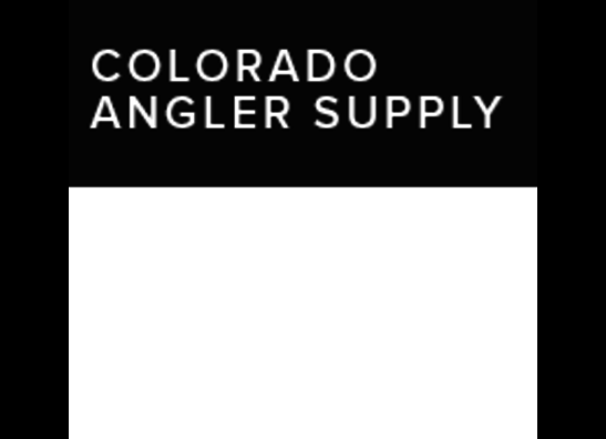 Colorado Angler Supply