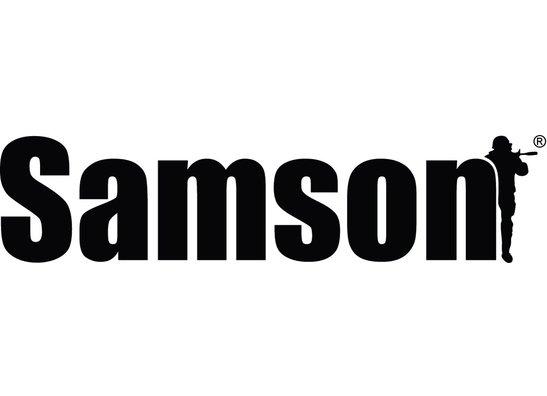 Samson Tactical