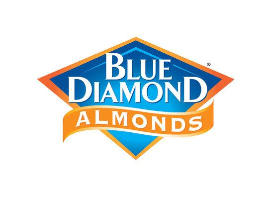 Blue Diamond Foods