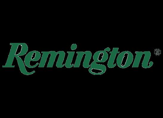 Remington Knives By Buck