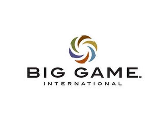 Big Game International