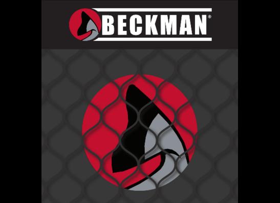 Beckman Nets