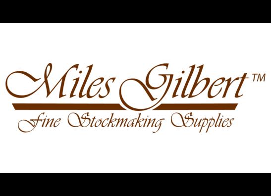 Miles & Gilbert