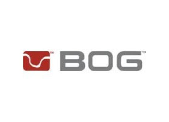BOG Shooting