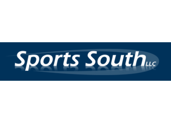 Sports South