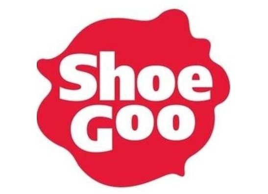 Shoe Goo (Eclectic Products)