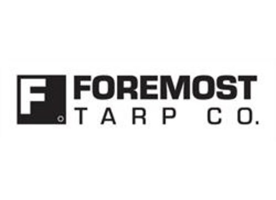 Foremost Tarp Company