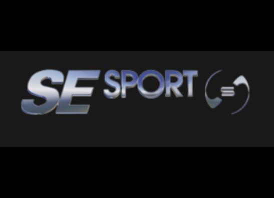 SE Sport (Marine)