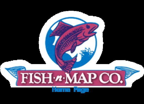 Fish-N-Map