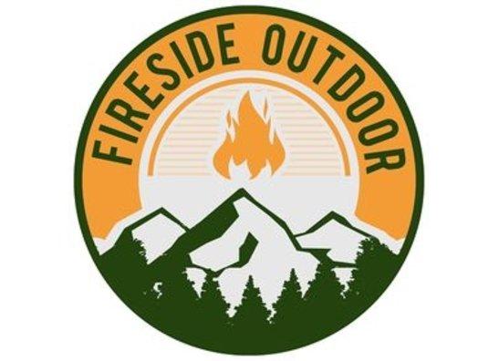 Fireside Industries