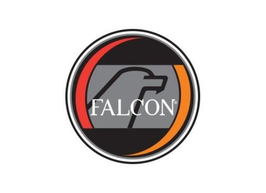 Falcon Safety Products
