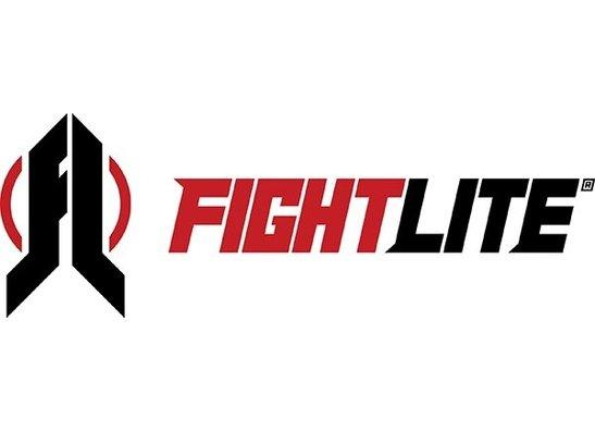 Fightlite Industries
