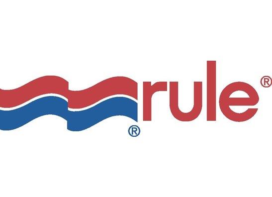 Rule (Marine)