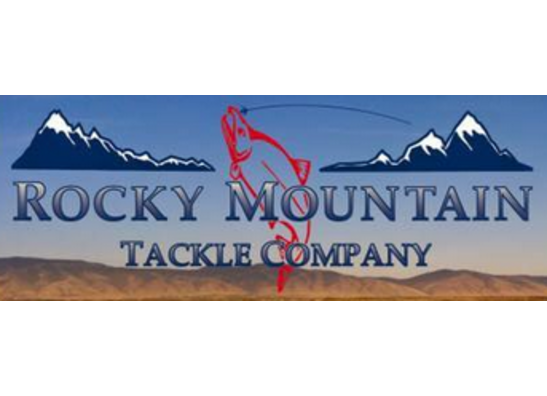 Rocky Mountain Tackle