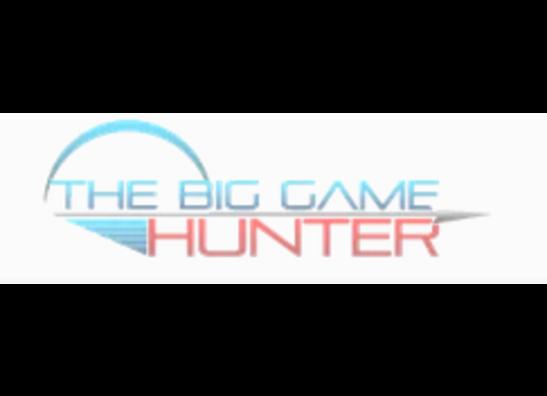 Game Hunter Inc.