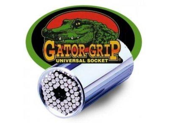 Gator Gripp