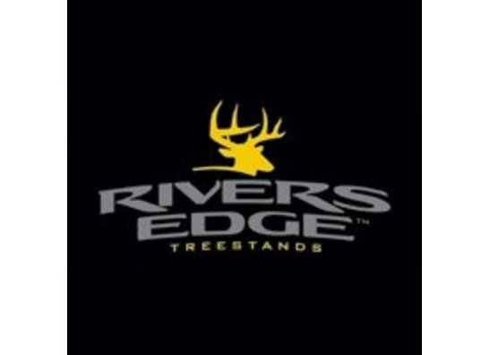 Rivers Edge (Tree Stands)