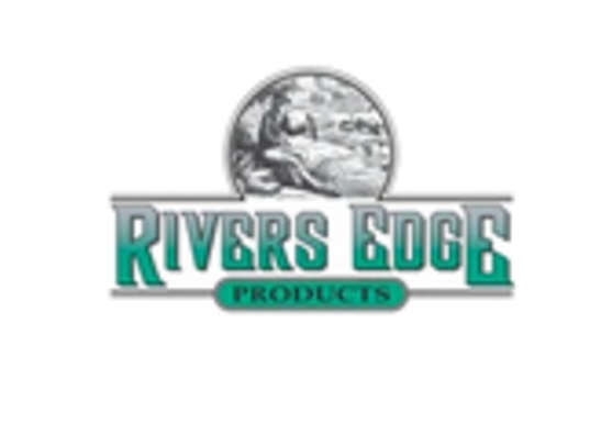 Rivers Edge (Gifts)