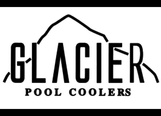 Glacier Cooler