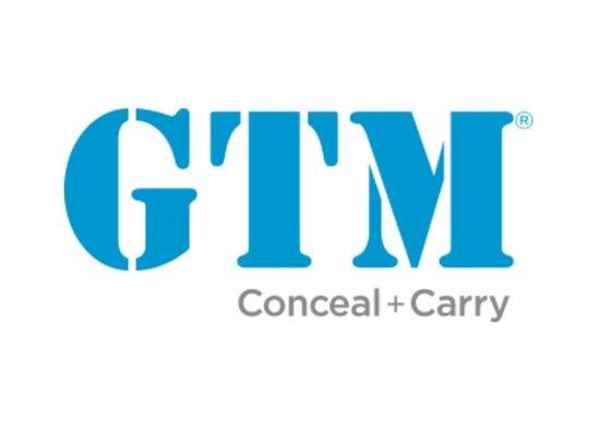 Gun Tote'n Mamas (Kingport Industries LLC)