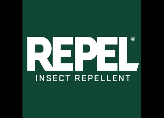 Repel (Spectrum)