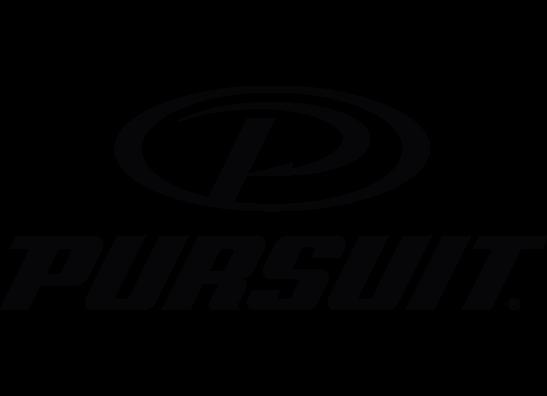 Pursuit Gear