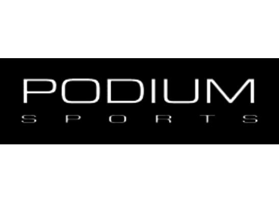 podium sports and outdoors