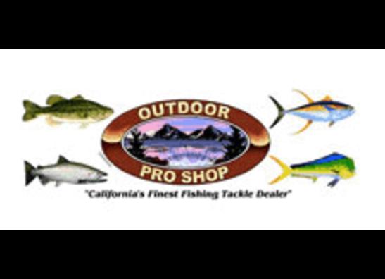 Outdoor Pro ( Taitex )