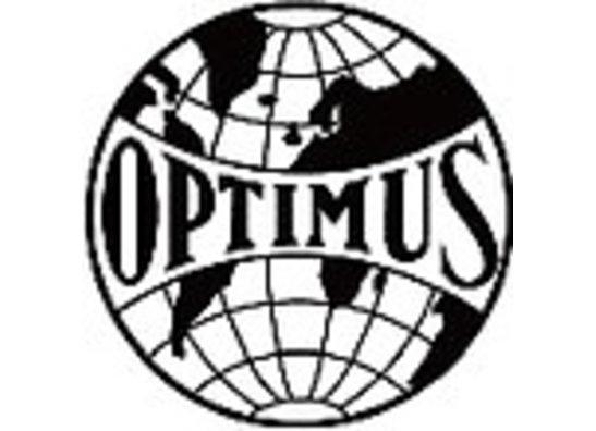 Optimus (Katadyn)