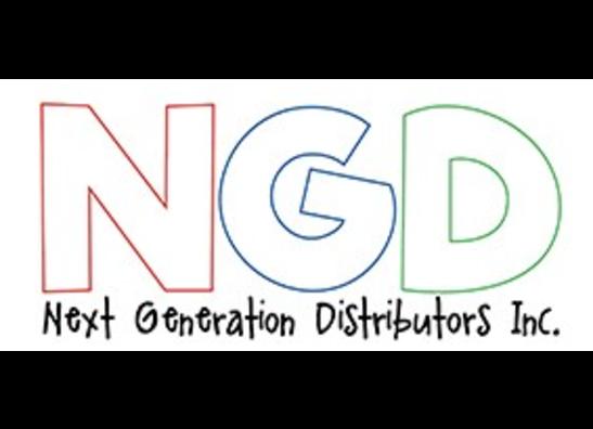 Next Generation Dist. Inc.