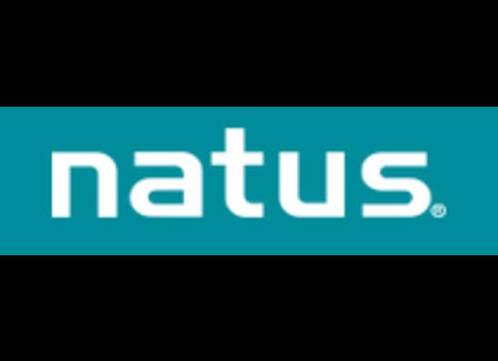 Natus Inc.