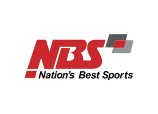 Nations Best Sports