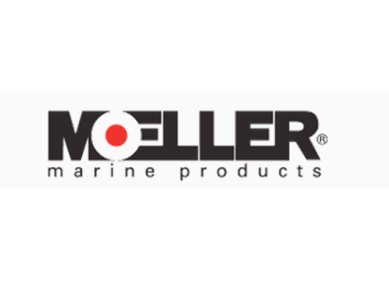Moeller (Marine)